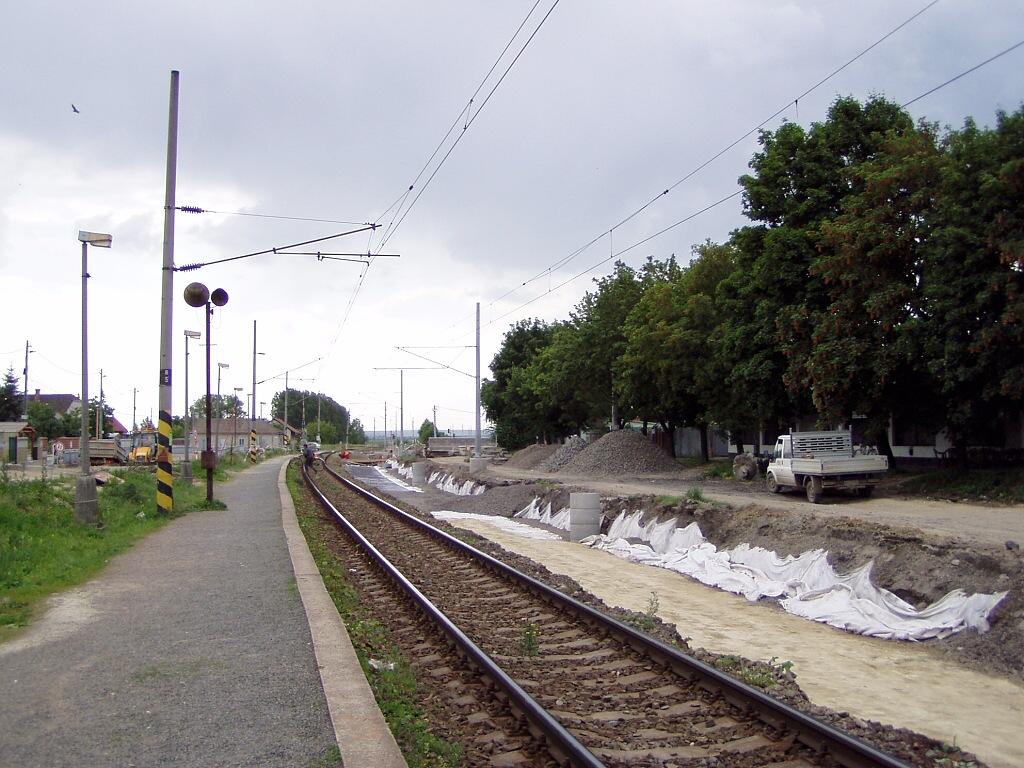 Resultado de imagem para Báhoň