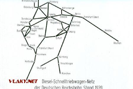 Karlsruhe rýchlosť datovania