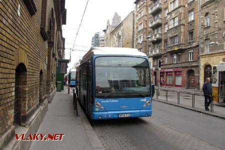 Budapešť rýchlosť datovania