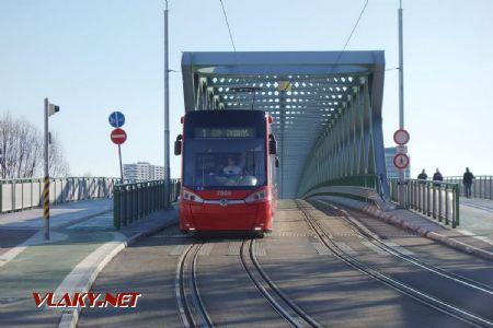 K problému stanice Bratislava filiálka | VLAKY NET