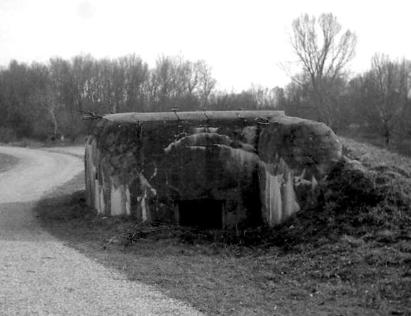 Spomienky z detstva - ii. časť: 2. svetová vojna