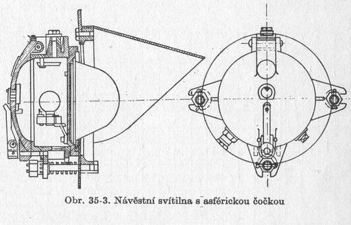ESP – optika návestidiel ESP (a zrejme aj ČKD)... © Lit. [3] str. 129