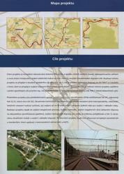 Mapa a cíle projektu - ZOBRAZ!
