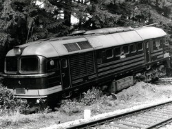 T�chonín 1983 - ZOBRAZ!