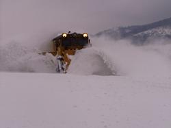 Zima 2005 - ZOBRAZ!