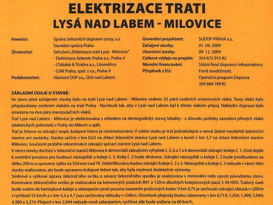 Prospekt stavby © Viamont DSP, a.s. - ZOBRAZ CELÝ!