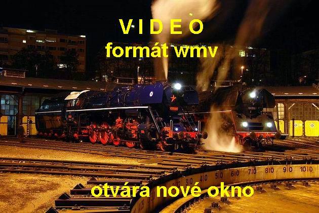 Video z BA. hl. st. a RD. 28. 12. 2009 © Mária Polláková