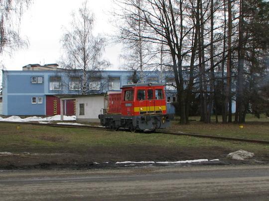 702.009-2 jede za svými úkoly © PhDr. Zbyněk Zlinský