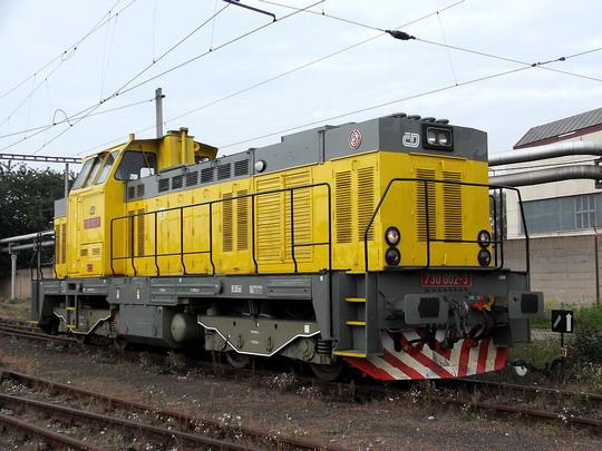 730.002-3 na záloze v PS Hradec Králové dne 30.9.2006 © PhDr. Zbyněk Zlinský