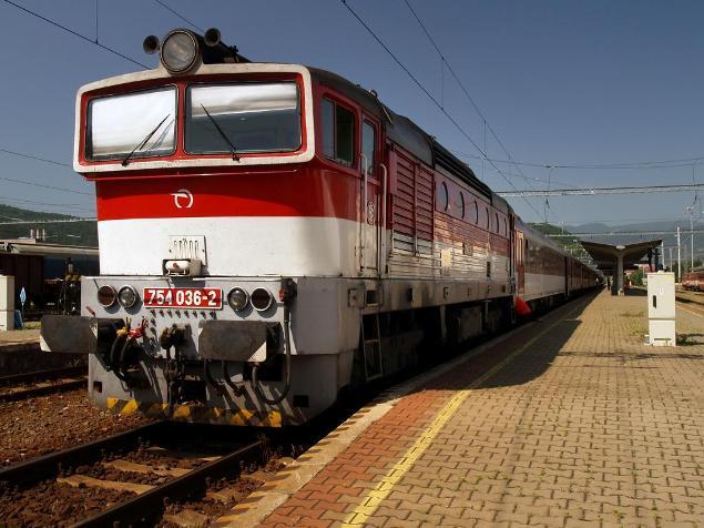 český plecháč (242) nahradila v Banskej Bystrici Víchrica (754.036)