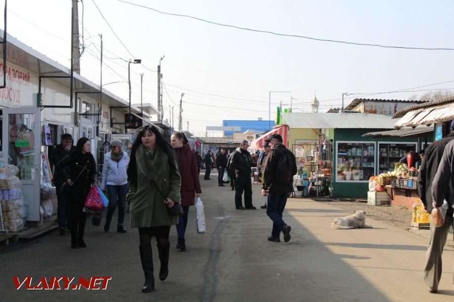47d289cee Februárová návšteva Ukrajiny a Maďarska – vymetanie pivovarov a ...