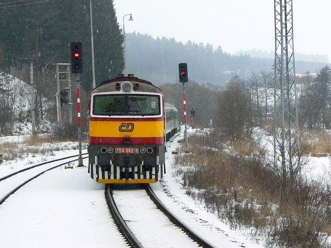 """flirty tychy katowice Będzin – katowice – tychy – czechowice-dziedzice – zebrzydowice"""" na listę rezerwową flirty kolei mazowieckich będą modernizowane."""
