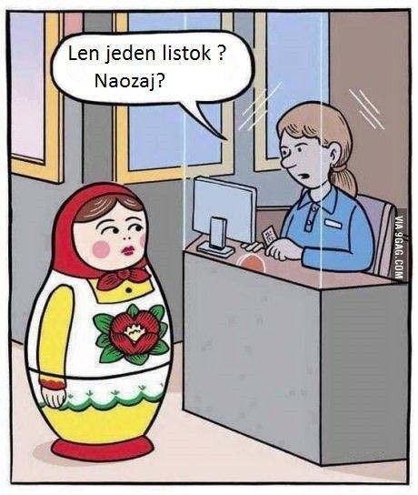 Výsledok vyhľadávania obrázkov pre dopyt slovenské vtipy